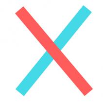Webbygram logo