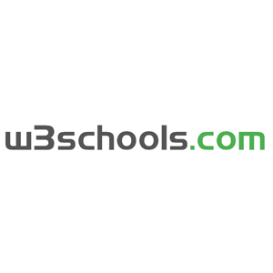 Sites like w3schools alternatives for w3schools in 2018 webbygram w3schools stopboris Images