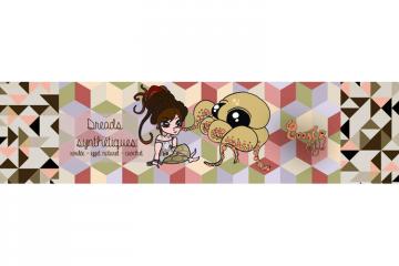 Cooperstyledreads.blogspot Logo