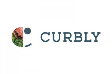 Curbly.com Logo