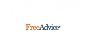 Freeadvice Logo