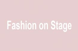 Giulietta-fashiononstage.blogspot.com Logo