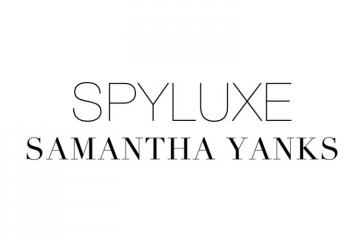 Samanthayanks.com Logo