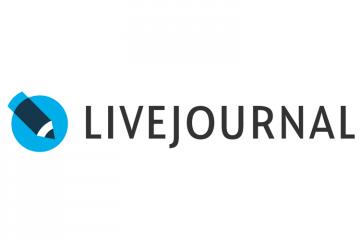 Taifun-chic.livejournal Logo