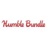 Logo Humble Bundle