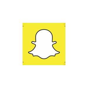 Sites like snapchat
