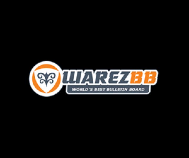 Sites like Warez Bb - Alternatives for Warez Bb in 2019