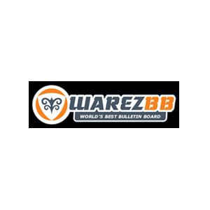 Sites like Warez Bb - Alternatives for Warez Bb in 2019 - Webbygram