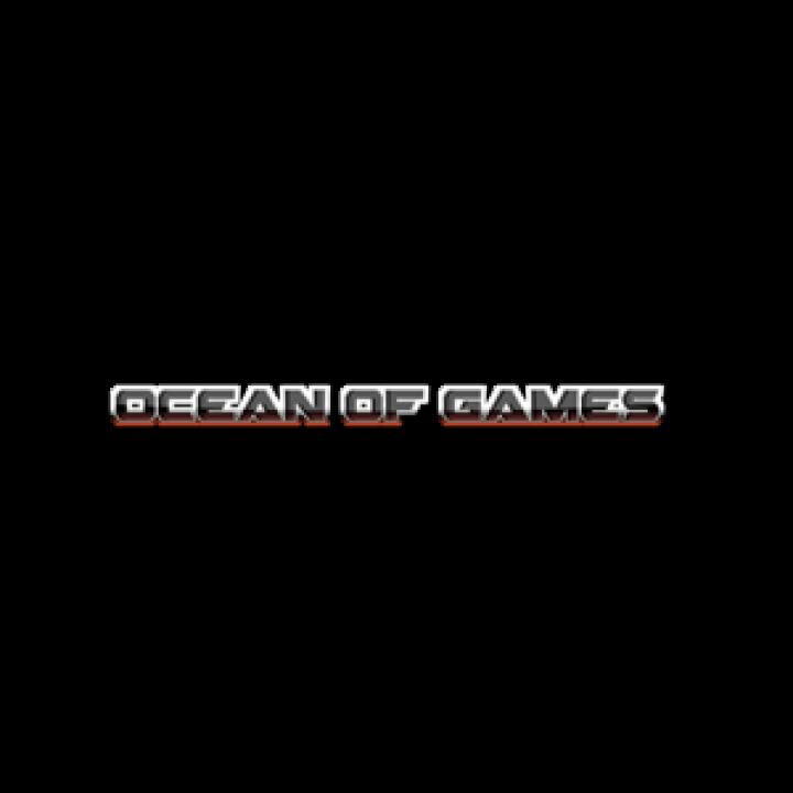 ocean of games   com