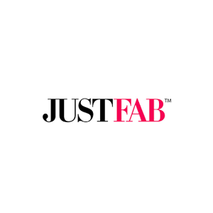 des sites comme justfab les meilleures alternatives pour justfab webbygram. Black Bedroom Furniture Sets. Home Design Ideas