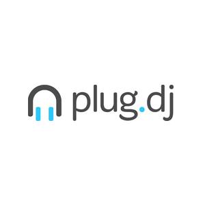 Sites like Albumkings - Alternatives for Albumkings in 2019