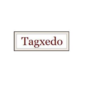 Sites like tagxedo alternatives for tagxedo in 2018 webbygram freerunsca Choice Image