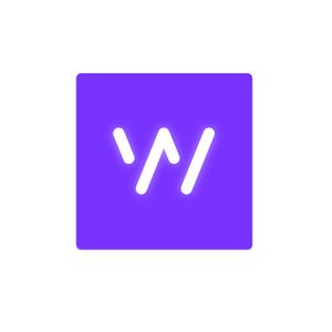 Sites like Whisper - Alternatives for Whisper in 2019