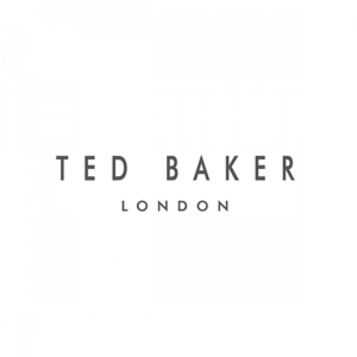 positioning map ted baker