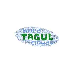 Sites like tagxedo alternatives for tagxedo in 2018 webbygram tagul freerunsca Choice Image
