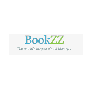 Sites like Bookzz - Alternatives for Bookzz in 2019 - Webbygram