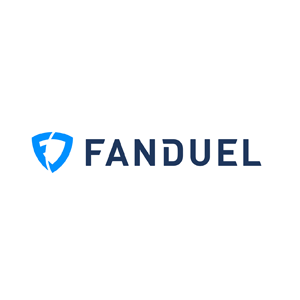 des sites comme fanduel les meilleures alternatives pour fanduel webbygram. Black Bedroom Furniture Sets. Home Design Ideas