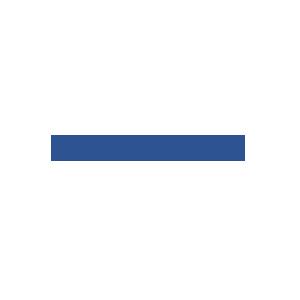 Espaol chatroulette bazoocam BAZOOCAM in