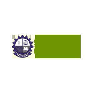 sites like niter