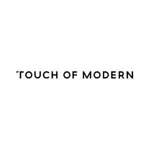 sites like touch of modern alternatives for touch of