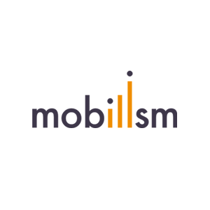 Sites like Mobilism - Alternatives for Mobilism in 2019 - Webbygram