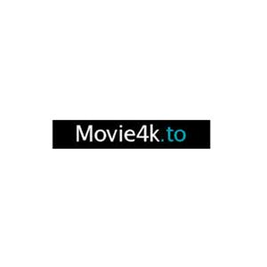 Movie4k Alternative 2019