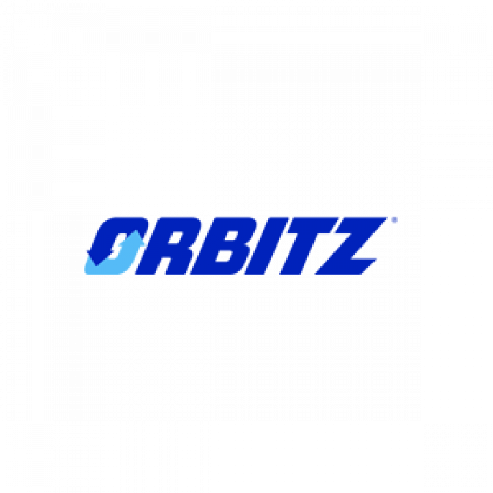 Sites Like Orbitz