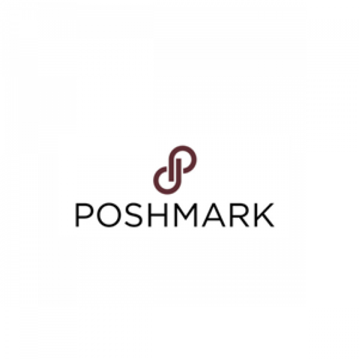 Webbygram similar website suggestion tool sites like for Apps similar to poshmark
