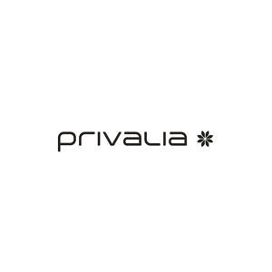 Sitios como privalia alternativas a privalia en 2018 for Similar a privalia