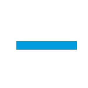 Siti come Ticketmaster – Le migliori alternative a ...