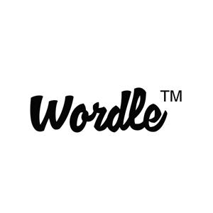 Sites like tagxedo alternatives for tagxedo in 2018 webbygram wordle freerunsca Choice Image