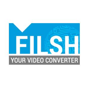 Seiten Wie Filsh Net