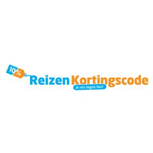 Logo Reizenkortingscode.nl