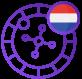 best online casino Netherlands